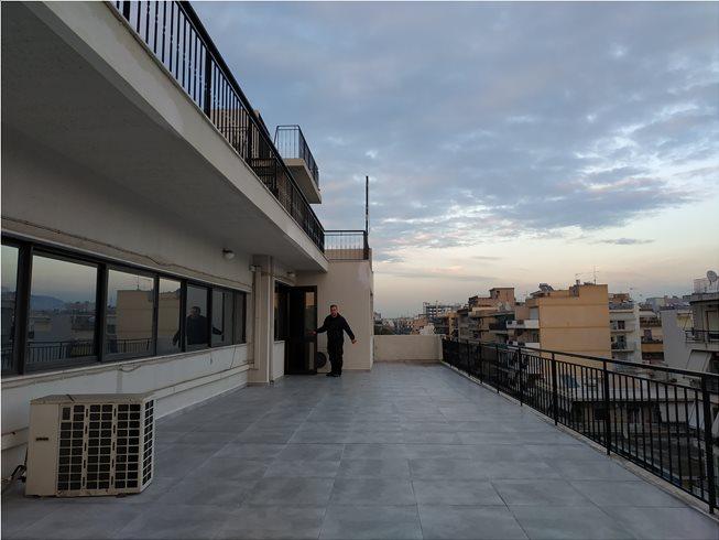 Σπύρου Πάτση 58, Αθήνα