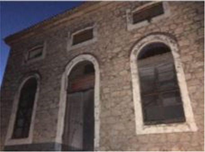 Κωνσταντίνου Καραμανλή, Σάμος